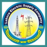 Latest Lesco Jobs 2019, Ads, Apply Online in Lahore Electric Supply Company