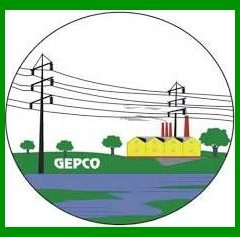 Get Gepco Online Bill 2021, Check, Download & Print Duplicate Copy