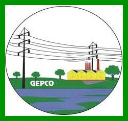 Get Gepco Online Bill 2020, Check, Download & Print Duplicate Copy