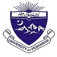 Peshawar University UOP B.Com Date Sheet 2020 (Part 1 & 2)