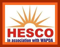 Find Your Hesco Online Bill 2021, Check, Download or Print Duplicate Copy