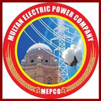 Check Mepco Online Bill 2021, Download or Print Duplicate Copy