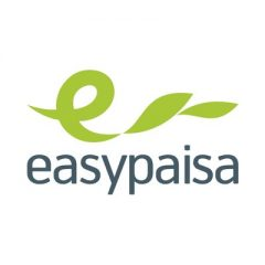 Easypaisa Charges List 2020-CNIC to CNIC Easy Paisa Rates