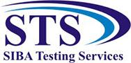 Sukkur IBA Testing Service SIBA (STS Success Testing Service)
