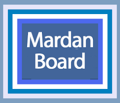Mardan Board Latest News & Updates About SSC & HSSC Exams 2020-bisemdn.edu.pk