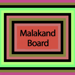 BISE Malakand Board Inter 1st Year Result 2020-Get Result Card
