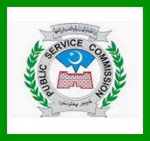 KPPSC Jobs 2020, Latest Advertisements, Apply Online