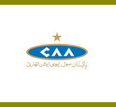 Civil Aviation Authority Pakistan CAA Jobs 2021, Ads, Form Download