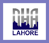 Latest DHA Lahore Jobs 2021, Ads, Download Form