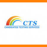 Candidate Testing Service CTS Result 2021 & Answer Keys-Cts.org.pk