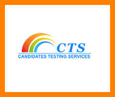 Candidate Testing Service CTS Result 2020 & Answer Keys-Cts.org.pk