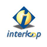 Latest Interloop Jobs 2019 & Internships in Pakistan, Ads, Apply Online