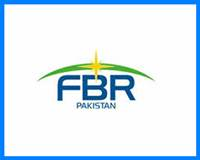 Latest FBR Jobs 2019, Ads, Apply in Federal Board of Revenue Pakistan