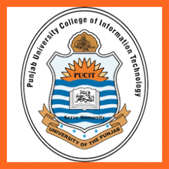 PUCIT Entry Test Result 2019 BS (CS, IT, SE) MSc CS, MPhil, PhD