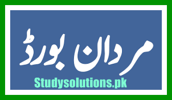 BISE Mardan Board 9th Class Result 2019-BISEM SSC Part 1 Results