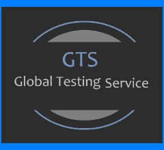 Global Testing Service Jobs 2020, GTS Ads, Form, Roll No Slip & Result