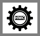 Latest Heavy Mechanical Complex Jobs 2020, Join HMC Taxila, Ads, Form