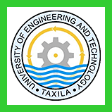 UET Taxila Merit List 2020 1st, 2nd, 3rd, UG BSc Engg Selected Candidates List
