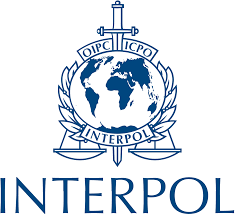 Latest Interpol Jobs 2019 & Internships, Apply Online, Pay, Eligibility