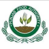 PFA Jobs 2019, Punjab Food Authority Latest Ads, Download Form