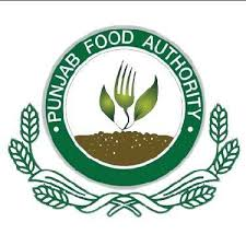 Latest Punjab Food Authority Internships 2020, Join PFA
