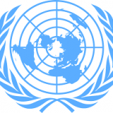 All About UN Free Online Courses 2021 (Details in Urdu & English)