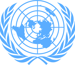 UN Jobs 2019 in Pakistan, Join UNO Agencies, Apply Online, Schedule