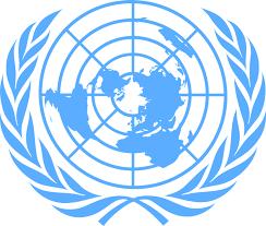 UN Jobs 2020 in Pakistan, Join UNO Agencies, Apply Online, Schedule