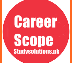Scope of Associate Degree in Paralegal Studies in Pakistan, Career Counseling Tips