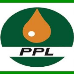 Latest PPL Jobs 2021 & Internships, Pakistan Petroleum Limited Ads, ppl.com.pk