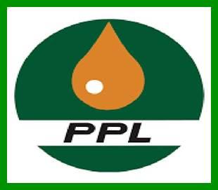 Latest PPL Jobs 2020 & Internships, Pakistan Petroleum Limited Ads, ppl.com.pk