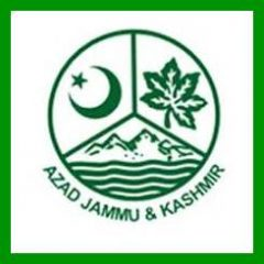 Latest AJK PSC Jobs 2020 in AJK, Advertisements, Apply Online & Get Result
