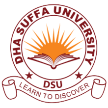 DHA Suffa University Admission 2020, Apply Online, Last Date, Test Result