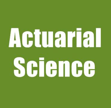 Career & Scope of Actuarial Science in Pakistan, Jobs, Programs, Subjects, Salary