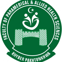 KPK Medical Faculty KPMF Result 2020 Check Online By Name & Roll Number