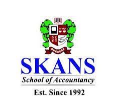 Skans School of Accountancy Admission 2021 in CA, ACCA & CIMA, Scholarships