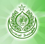 Latest SPSC Jobs 2021 Advertisements, Apply Online For Sindh Public Service Commission Posts