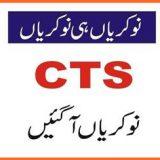Latest Jobs 2020 in Public Sector Organization of Pakistan