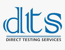 Latest Direct Testing Service DTS Jobs 2021, Ads, Download Form