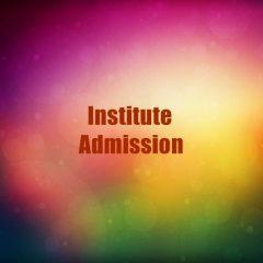Sir Adamjee Institute Karachi Inter 1st Year Admission 2020