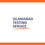 Latest Islamabad Testing Service ITS Jobs 2020, Form, Ads & Test Result