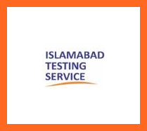 Latest Islamabad Testing Service ITS Jobs 2019, Form, Ads & Test Result