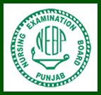 NEBP Nursing Exams Result 2020 www.nebp.edu.pk
