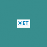 Occupational English Test OET 2021 in Pakistan, Registration, Format, Rules & Regulations