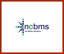 Latest Ncbms Jobs 2020, Apply Online, Advertisements, Last Date