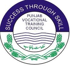 PVTC Free Vocational Training Courses For Minority Students of Punjab 2021