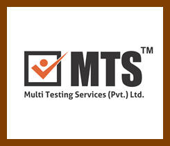Multi Testing Services MTS