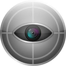 Types of CCTV Cameras, Their Purposes & Prices (Urdu-English)