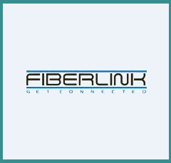 Latest Fiberlink Packages 2020 in Karachi, Lahore, Hyderabad & Faisalabad