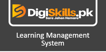 Digiskills LMS Guide For Beginners-Login, FAQ